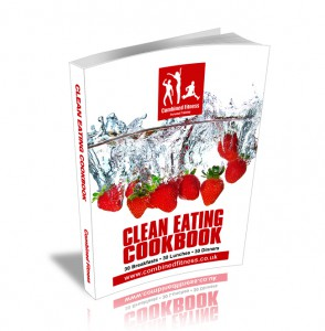cleanfitness_paperback