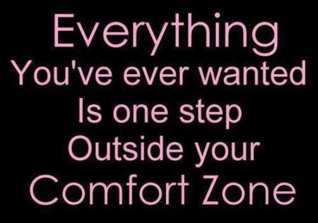comfort-zone-450x316