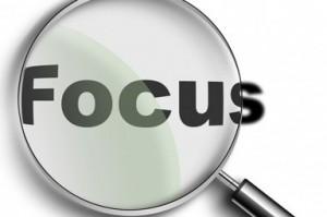 focus-384x255