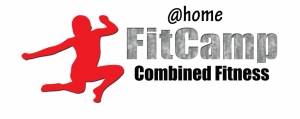 FitCamp@home-logo-2-large